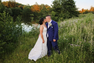 WeddingPreview-32